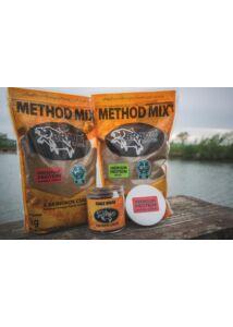 Method Mix - Prémium Protein Halas