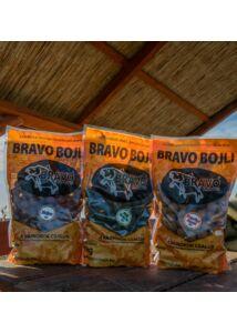 Bravo Bojli - Csoki&Narancs