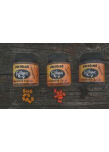 Füstölgő - Csoki Narancs 8mm