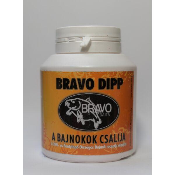 Bravo Dipp - Paprika Jancsi