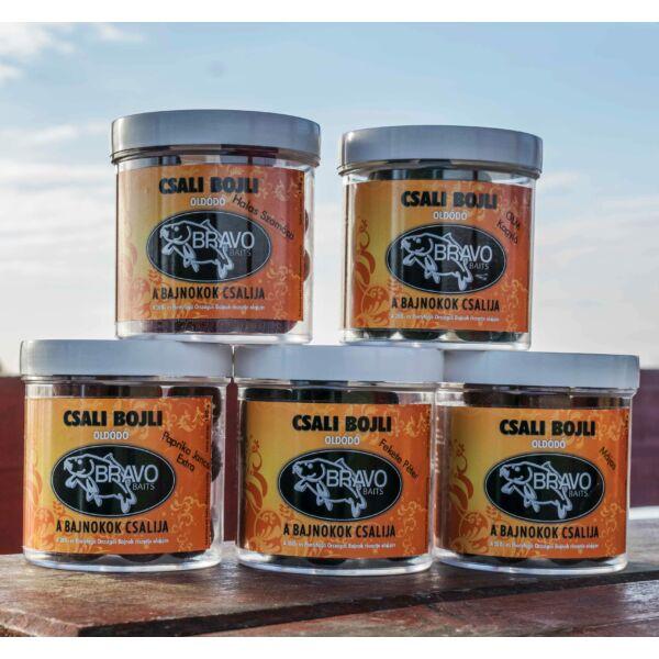 Csali Bojli - Csoki & Narancs