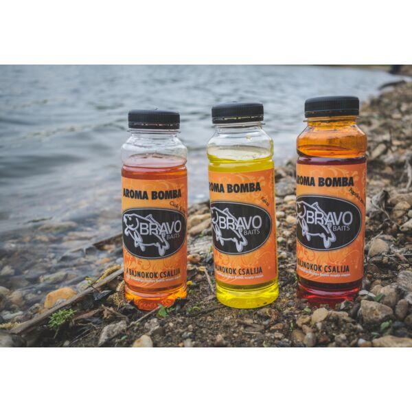 Aroma Bomba Csoki&Narancs