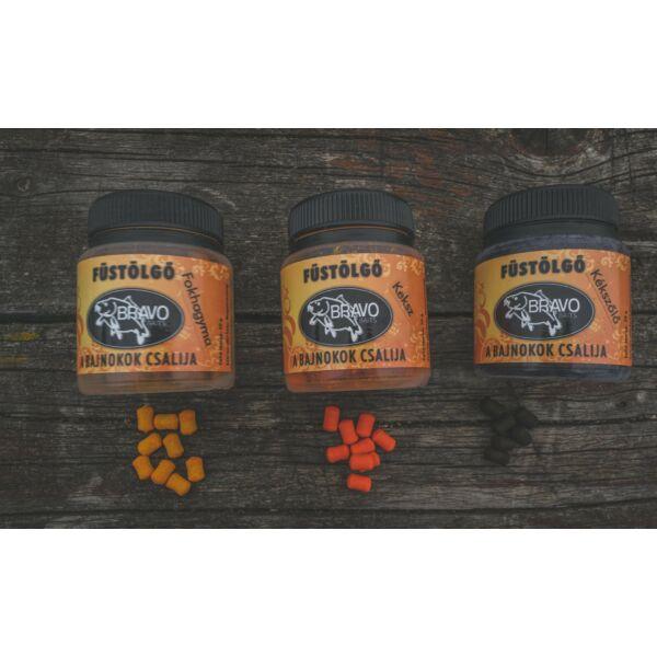 Füstölgő - Csoki Narancs 5mm